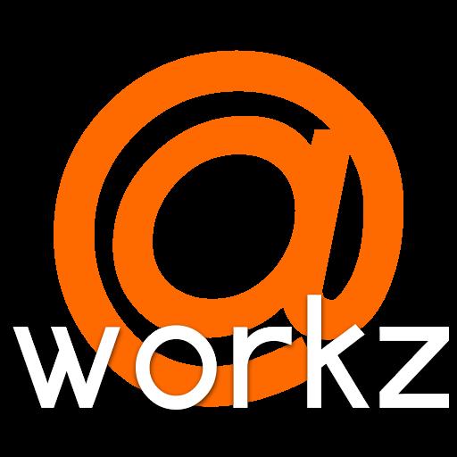 atworkz logo